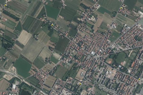 http://mappegis.regione.emilia-romagna.it/archiviogis/sig/images/bookshop/carto/dbtr2008_cps_gpt.png