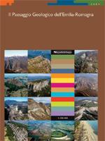 Il Paesaggio Geologico dell'Emilia-Romagna - Edizione 2009