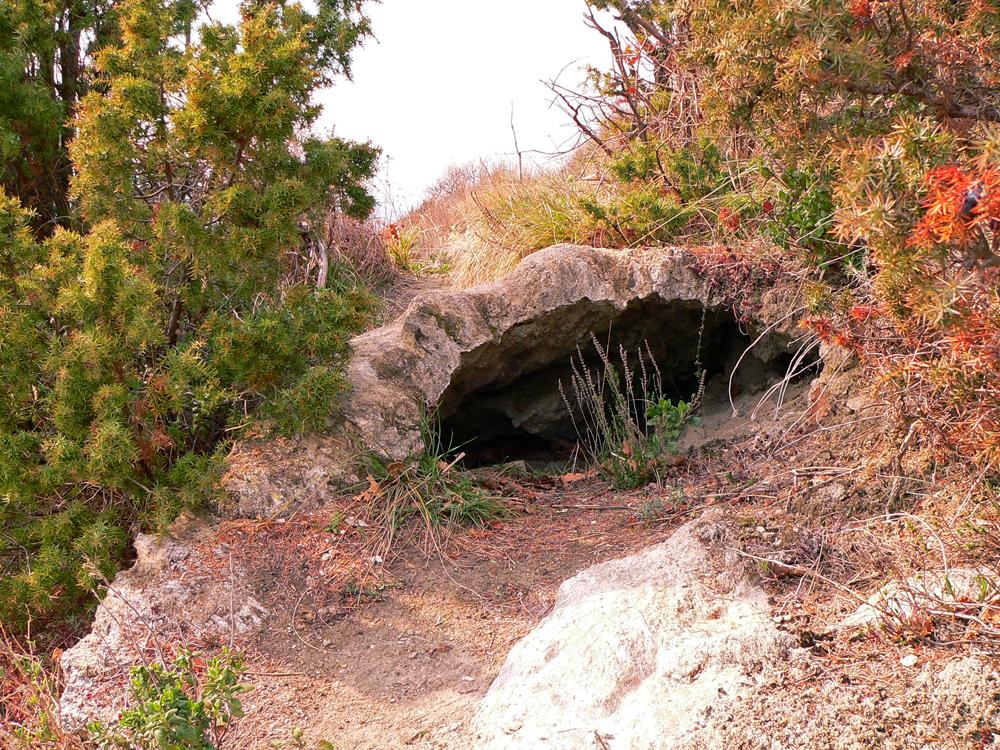 datazione di strati di roccia chanyeol risalente da solo pieno Eng Sub EP 1