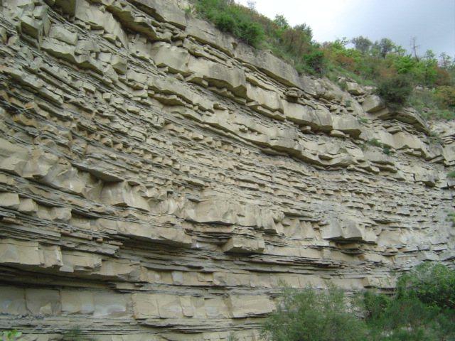 età risalente rocce sedimentarie siti di incontri Gujarati gratuiti